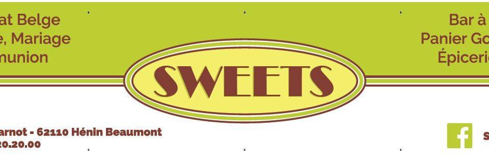bache-sweet