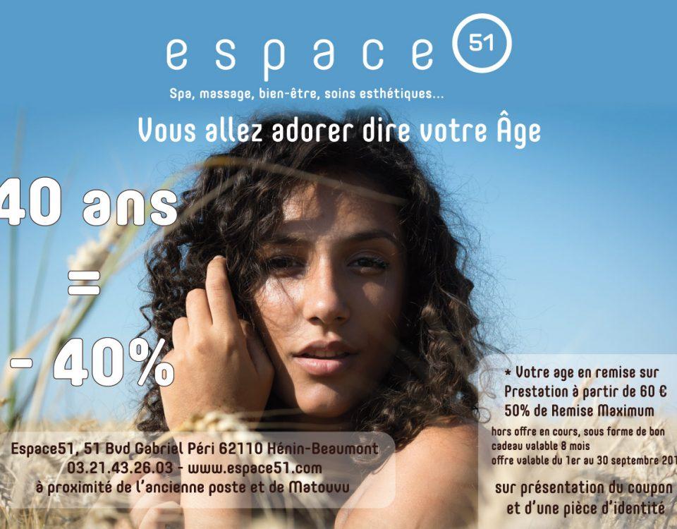 2016-espace51-sept-a5