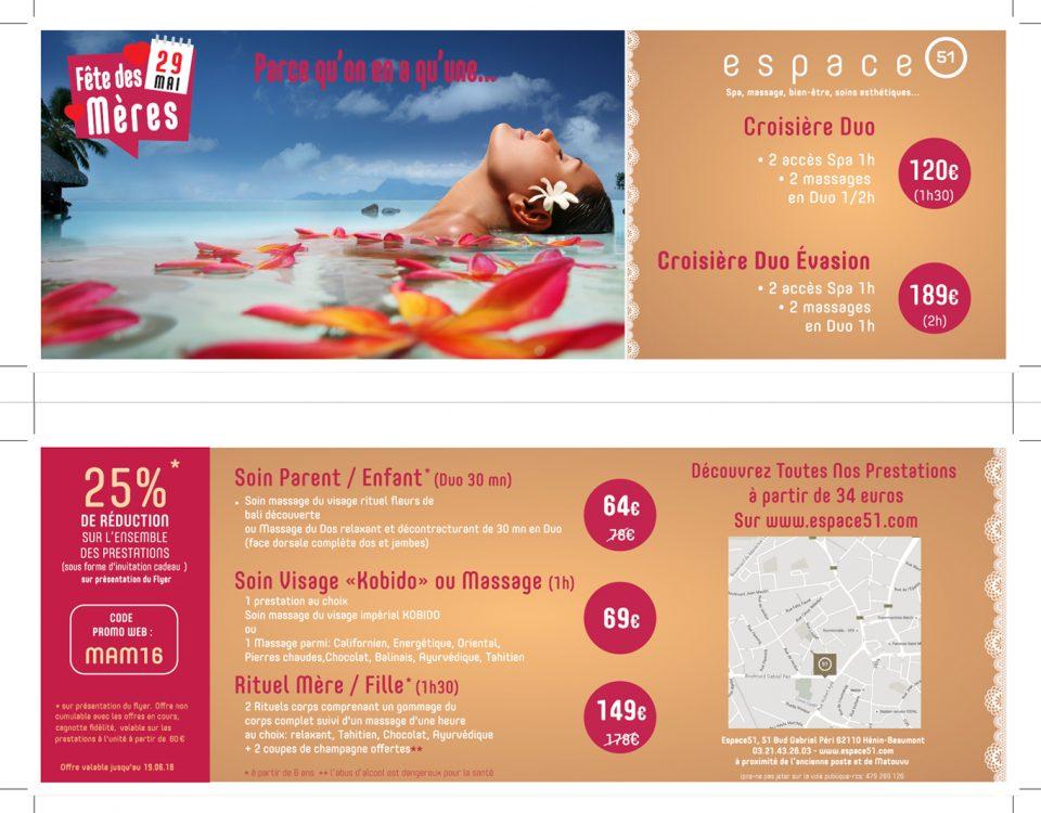2016-flyers-fetes-des-meres-espace51